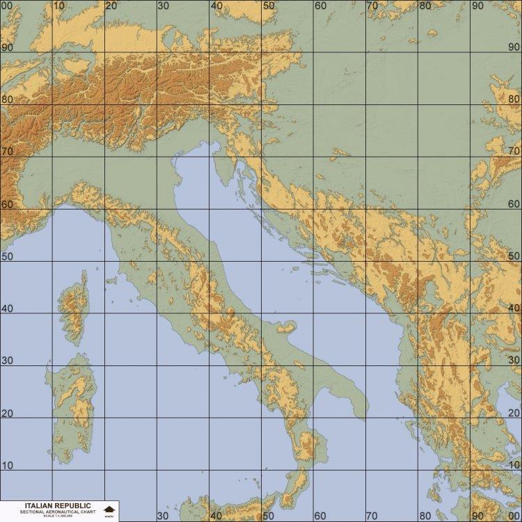ItalySE_PlanningMap_1024.thumb.jpg.db6dcb9f157dbb11bdd3f001214ed8d8.jpg