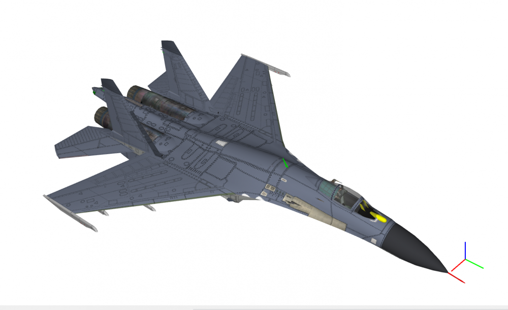 J-11A-1.jpg