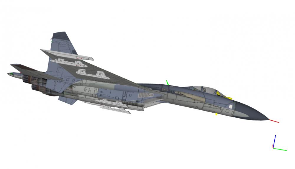 J-11A-6.jpg