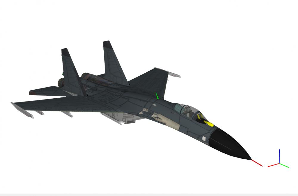 J-11B-2.jpg