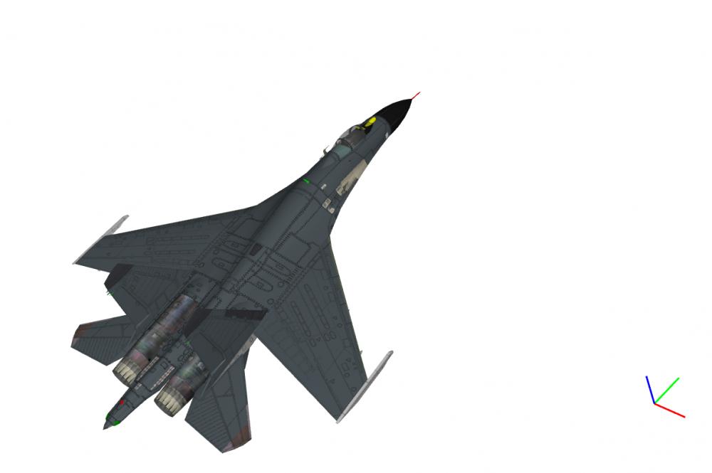 J-11B-4.jpg