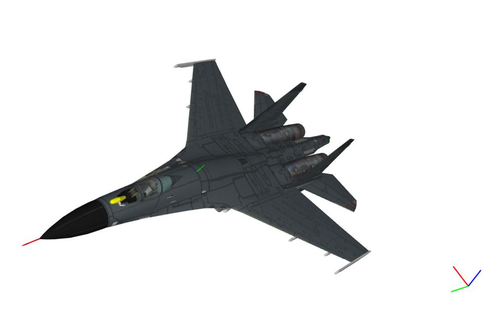 J-11B.jpg