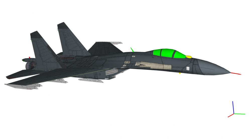 J-11D.jpg