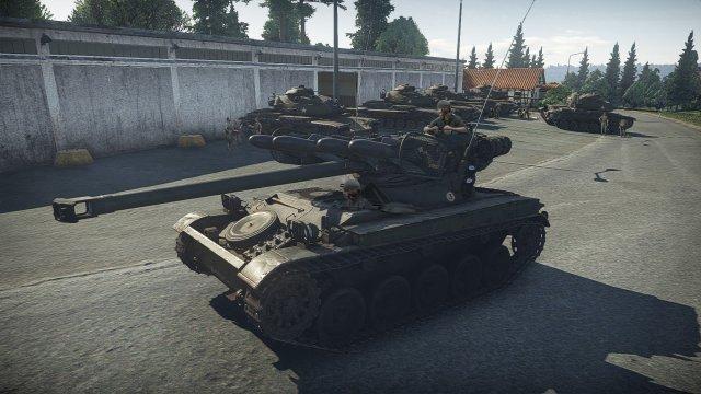 AMX13 027.jpg