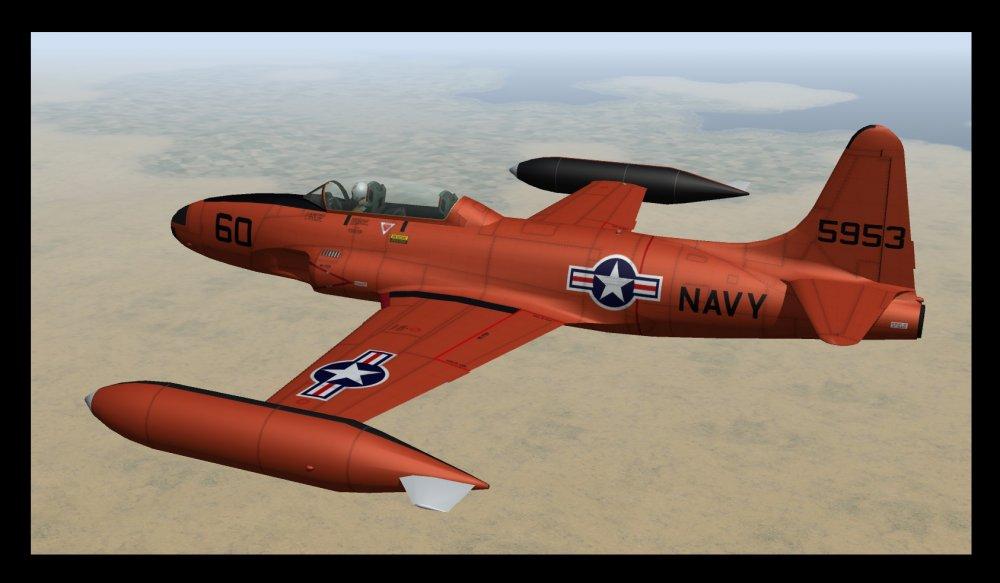 QT-33A US Navy JPG.jpg