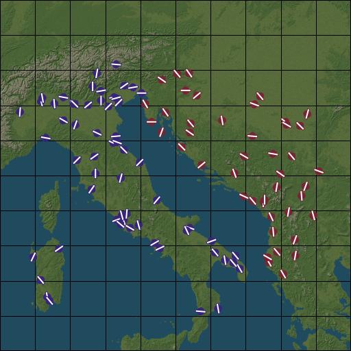 ItalySE_PlanningMap1_000.jpg.4c8266bcbae0f43869241f1098ee2fe2.jpg