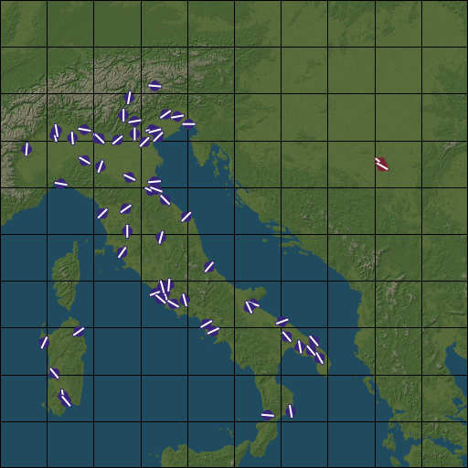 ItalySE_PlanningMap1_000.jpg.cc33b0d1ec0ff4ab27134b0014823ecd.jpg