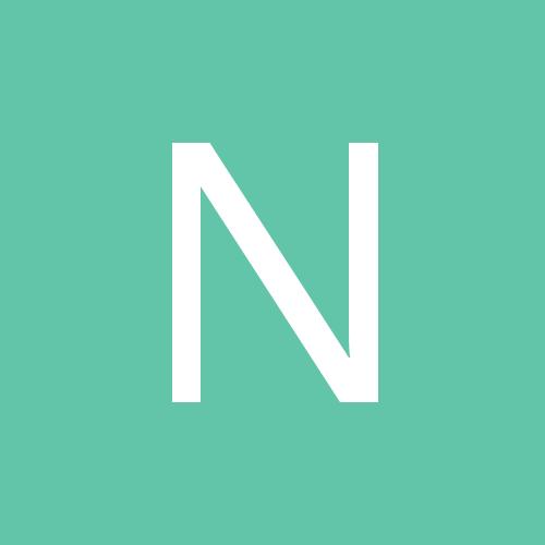 Nallac