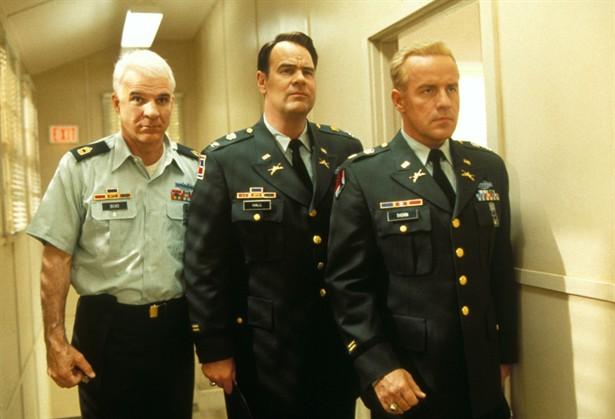 Sgt-Bilko.jpg.1a2e78878ed5042eef4e50895bd95073.jpg