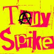 Tony_Spike