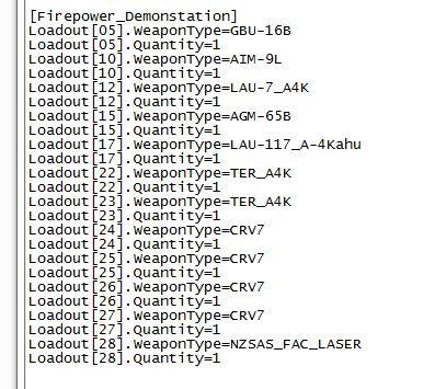 loadout2.JPG.8aa59ac5bed4b20487b1e8d37e6561cb.JPG