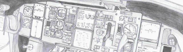 Boeing 767-332ER_small.jpg