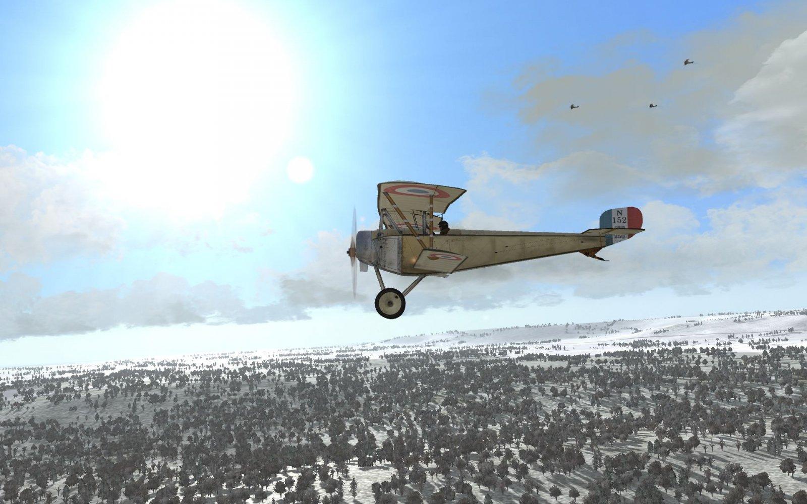 Nieuport10-04-17-11-47-35_1.jpg