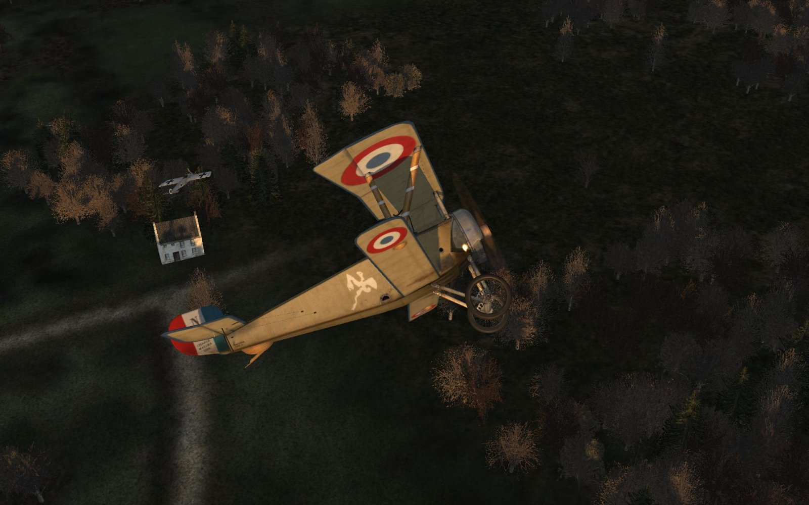 Nieuport11-11-16-11-47-38.jpg
