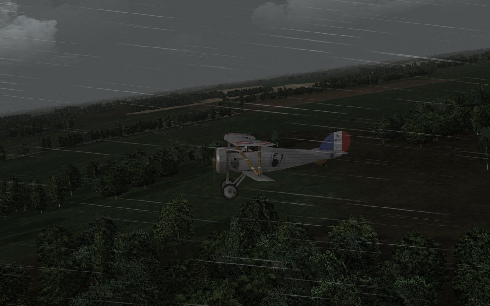 large.Nieuport24-94-1.jpg.252bf72c0aa0d6