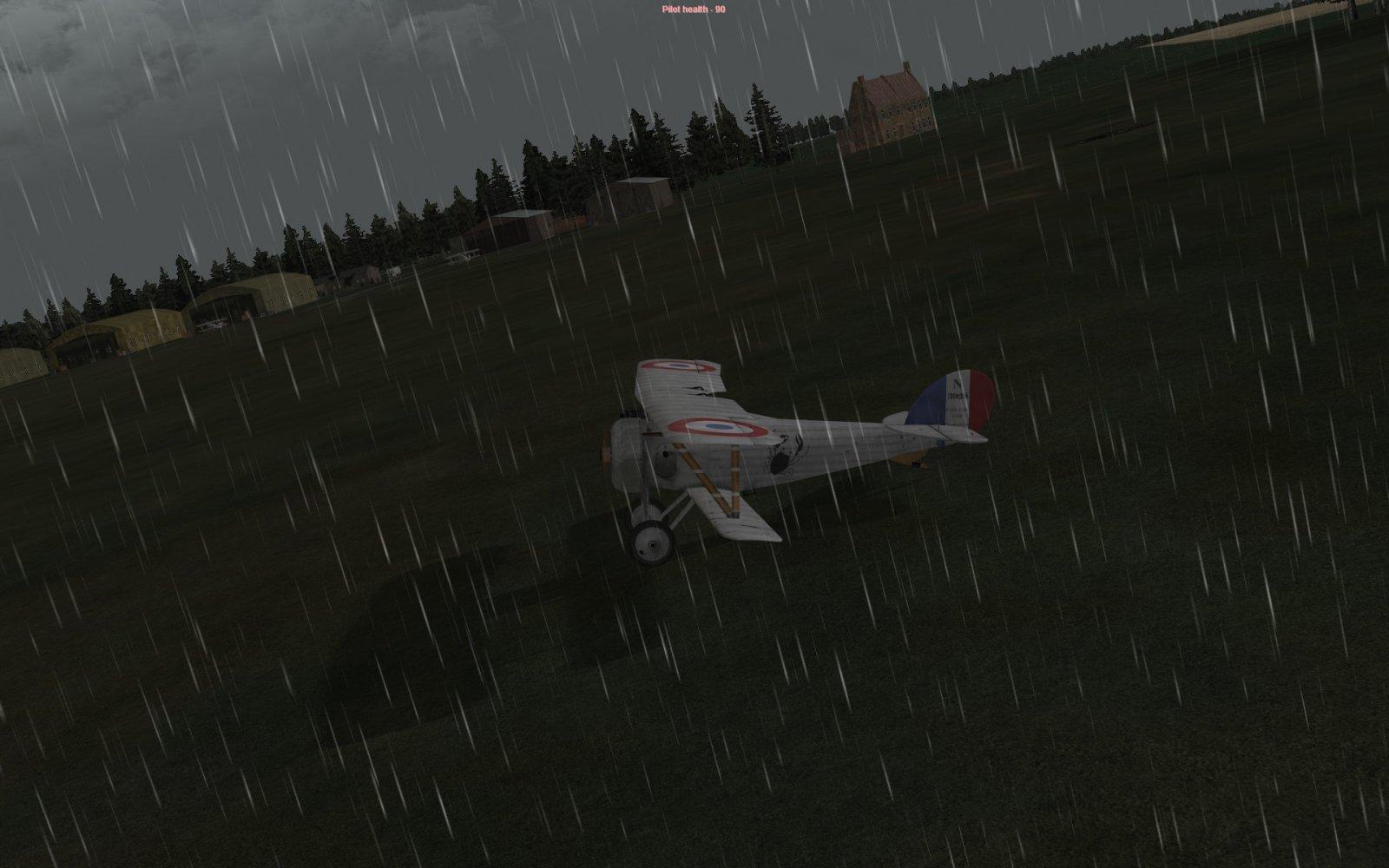 Nieuport24-94-2.jpg