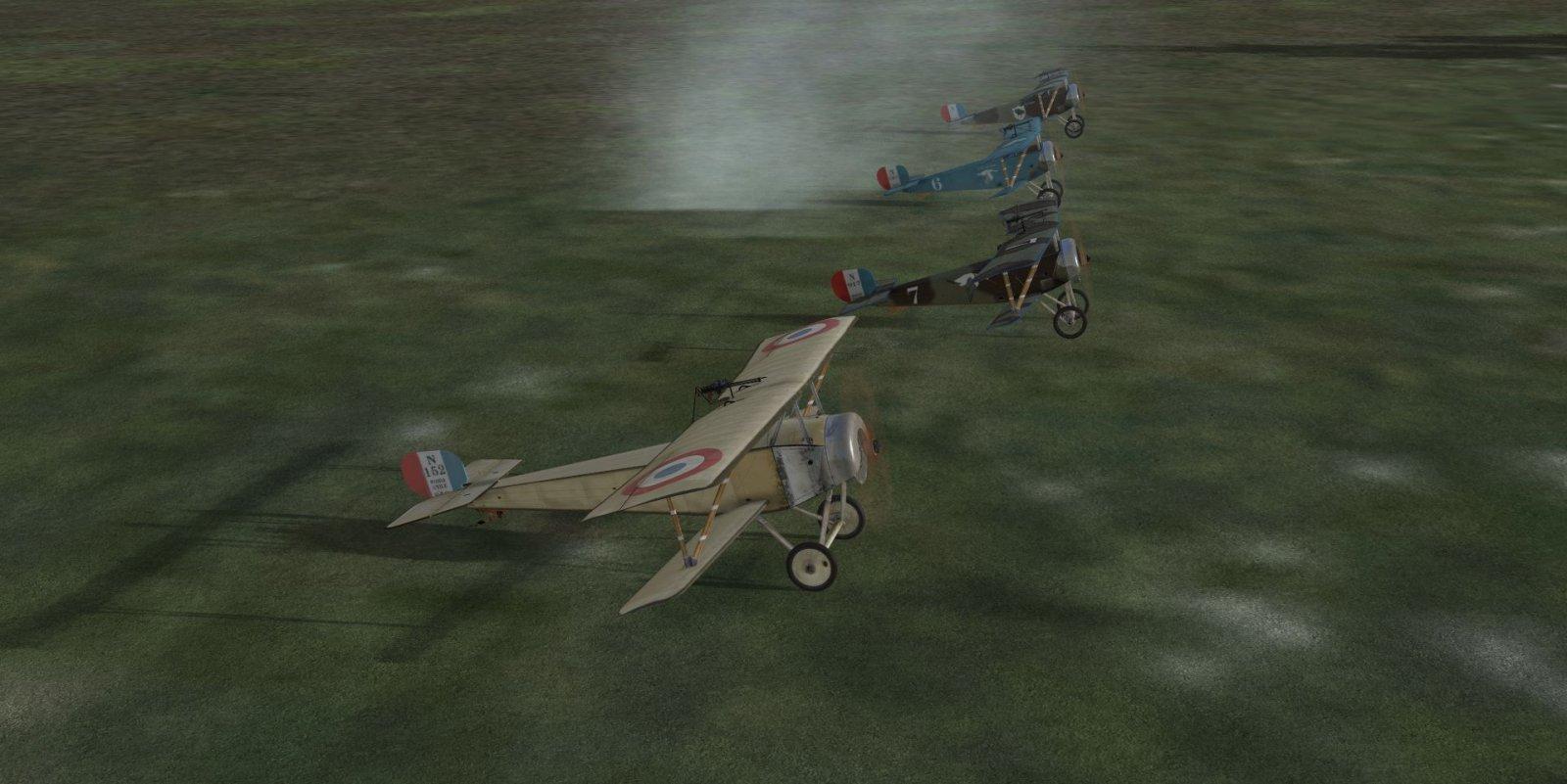NieuportC10t10-14-18-18-45-06.jpg
