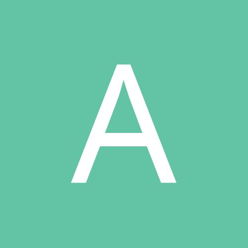 Ayrboy