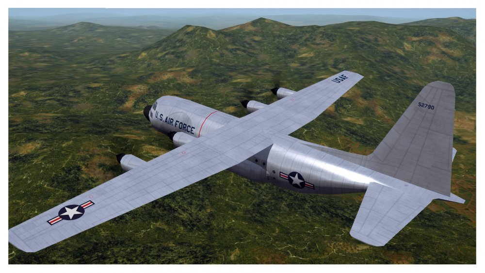 C-130A-4.thumb.jpg.47b6efc53a11ae65c2f04567b9b8a0e8.jpg
