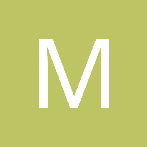 morpheox
