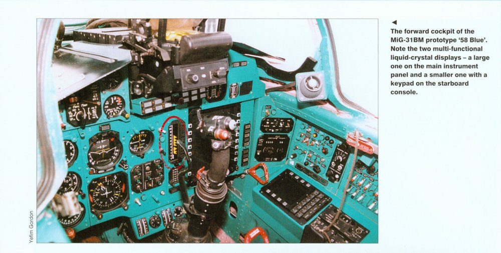 MiG-31BM.thumb.jpg.f4fd9ed4b3699548a7804c7336aef9fc.jpg