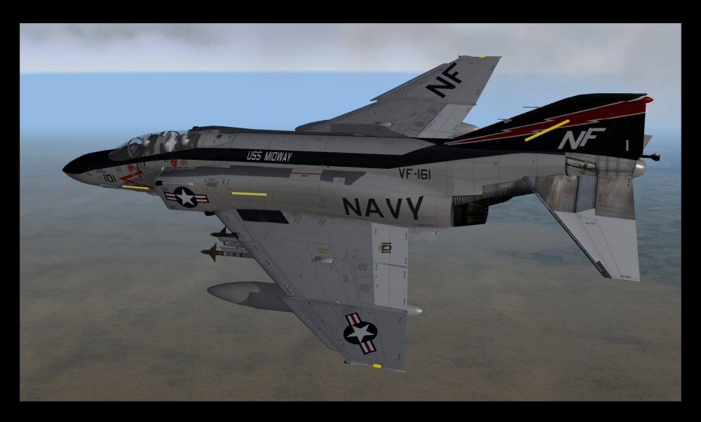 VF-161.jpg