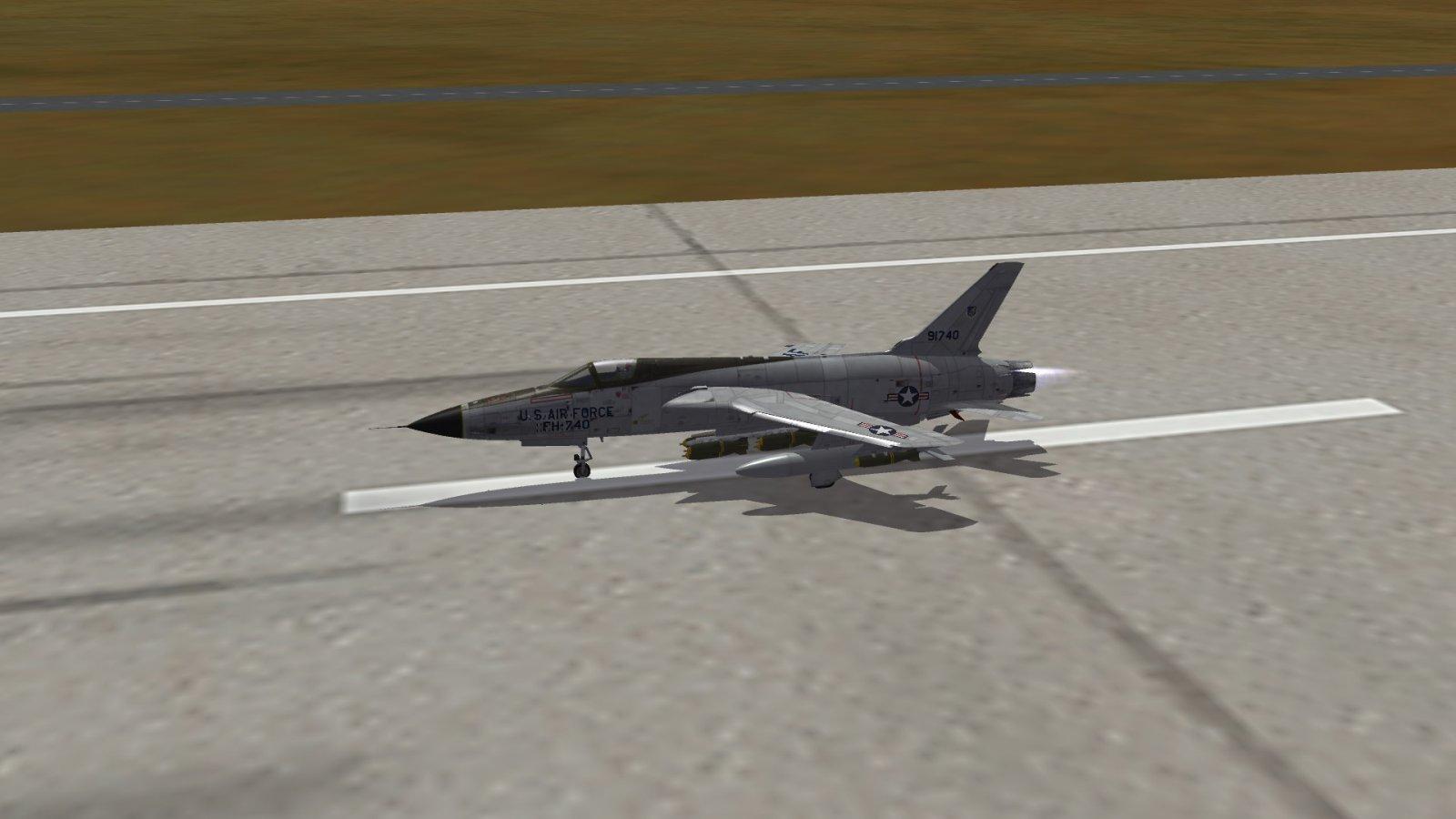 large.F-105-65-00005.JPG.966aa745bda38cf