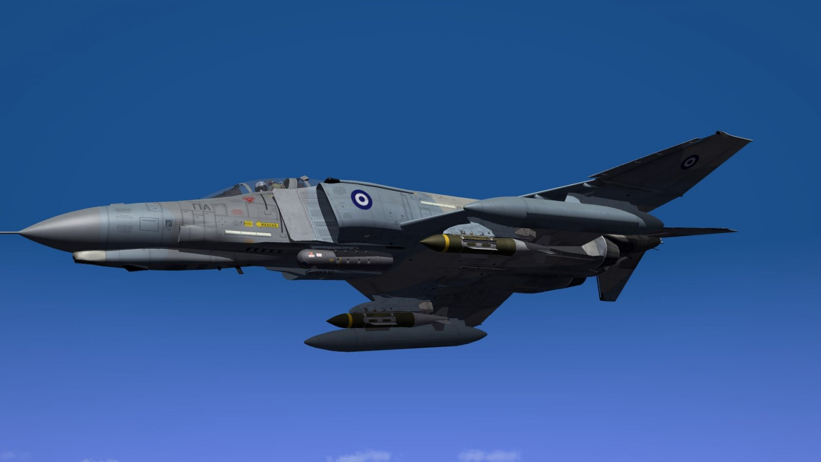 large.F-4E_AUP_0002.JPG.051f8be93b42b54e817bcfbd6d627e38.JPG