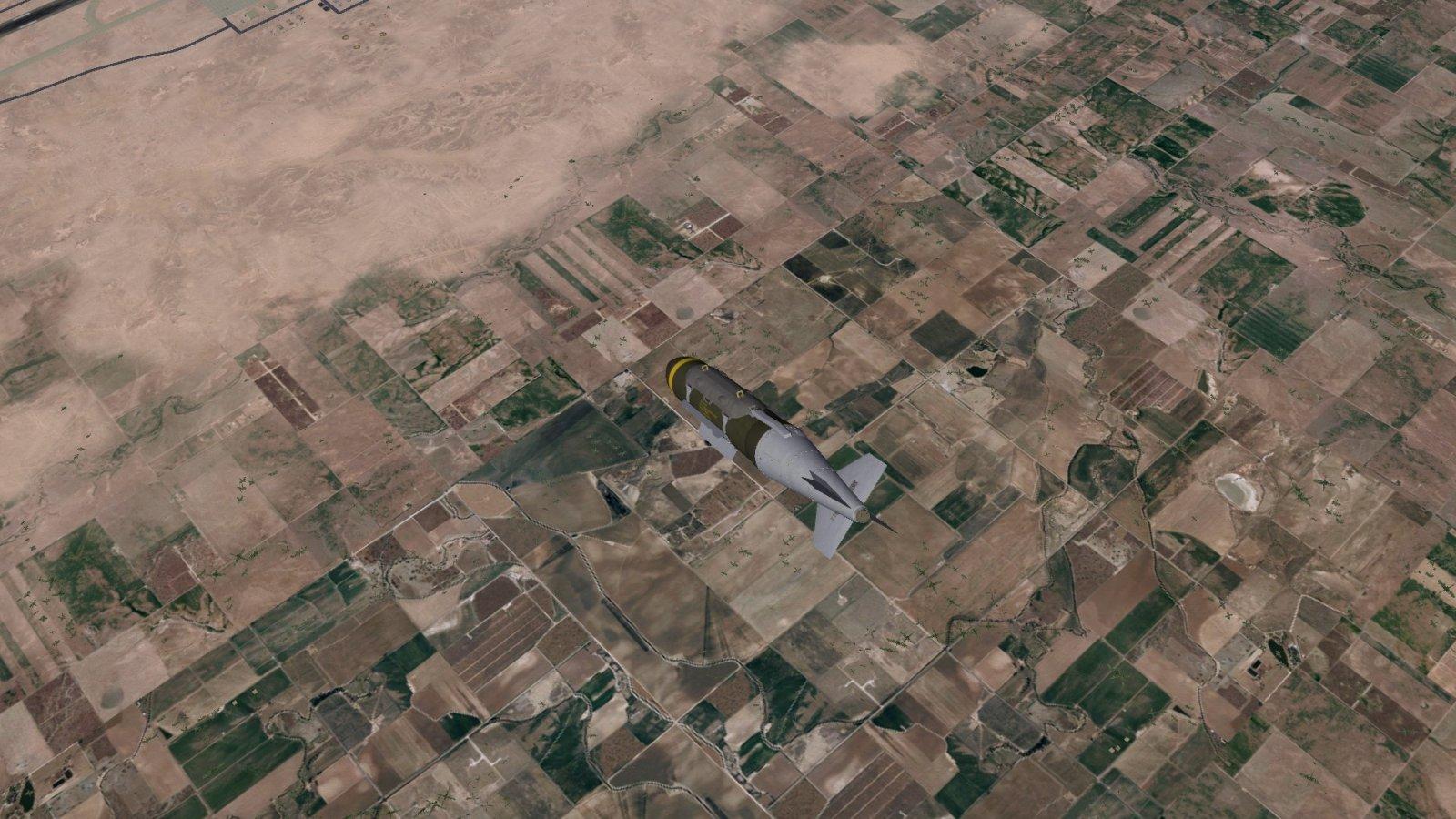 large.F-4E_AUP_0004.JPG.a1b5fd35509e6c3bfd666c8b99f22a97.JPG