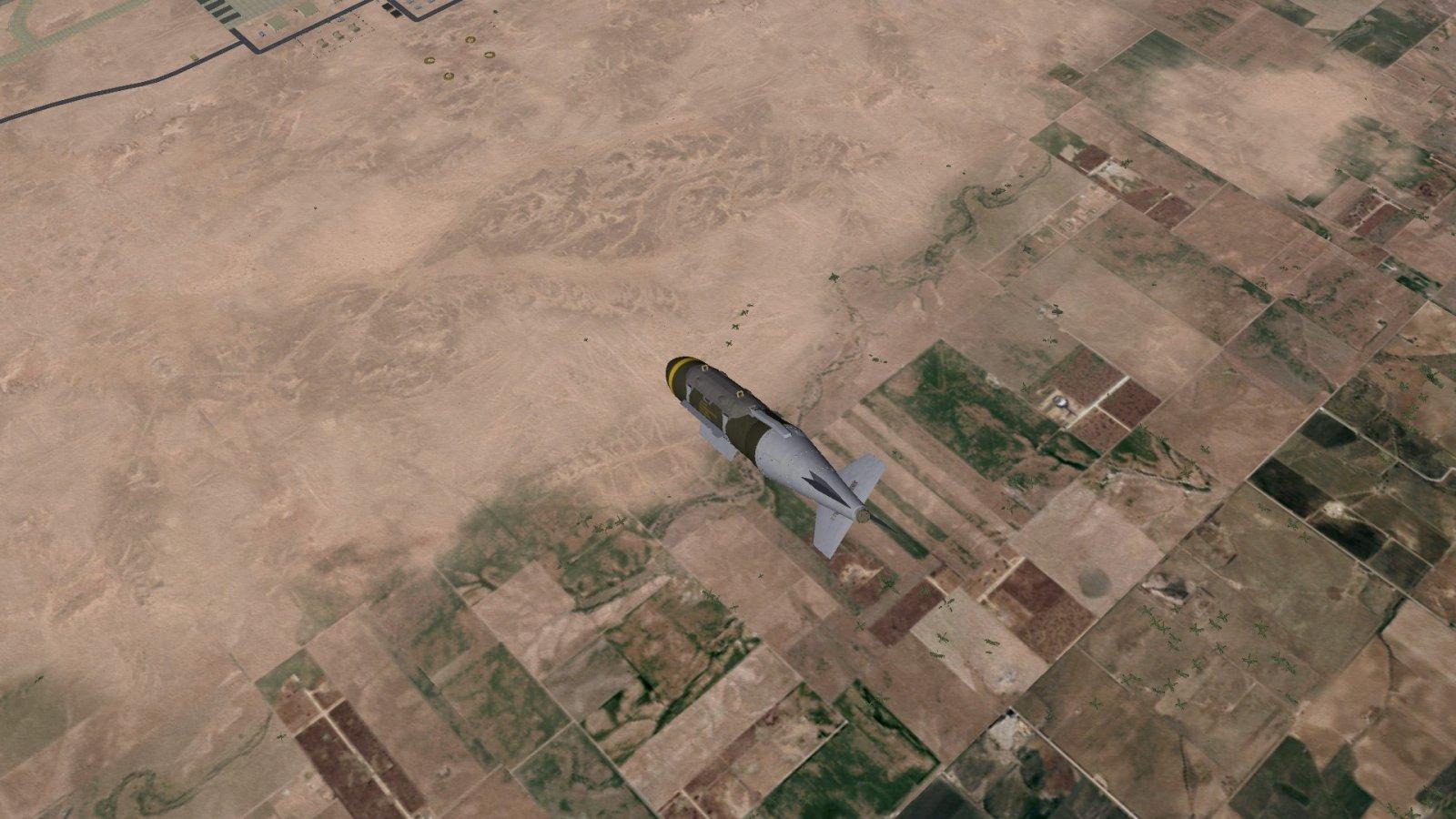 F-4E_AUP_0005.JPG