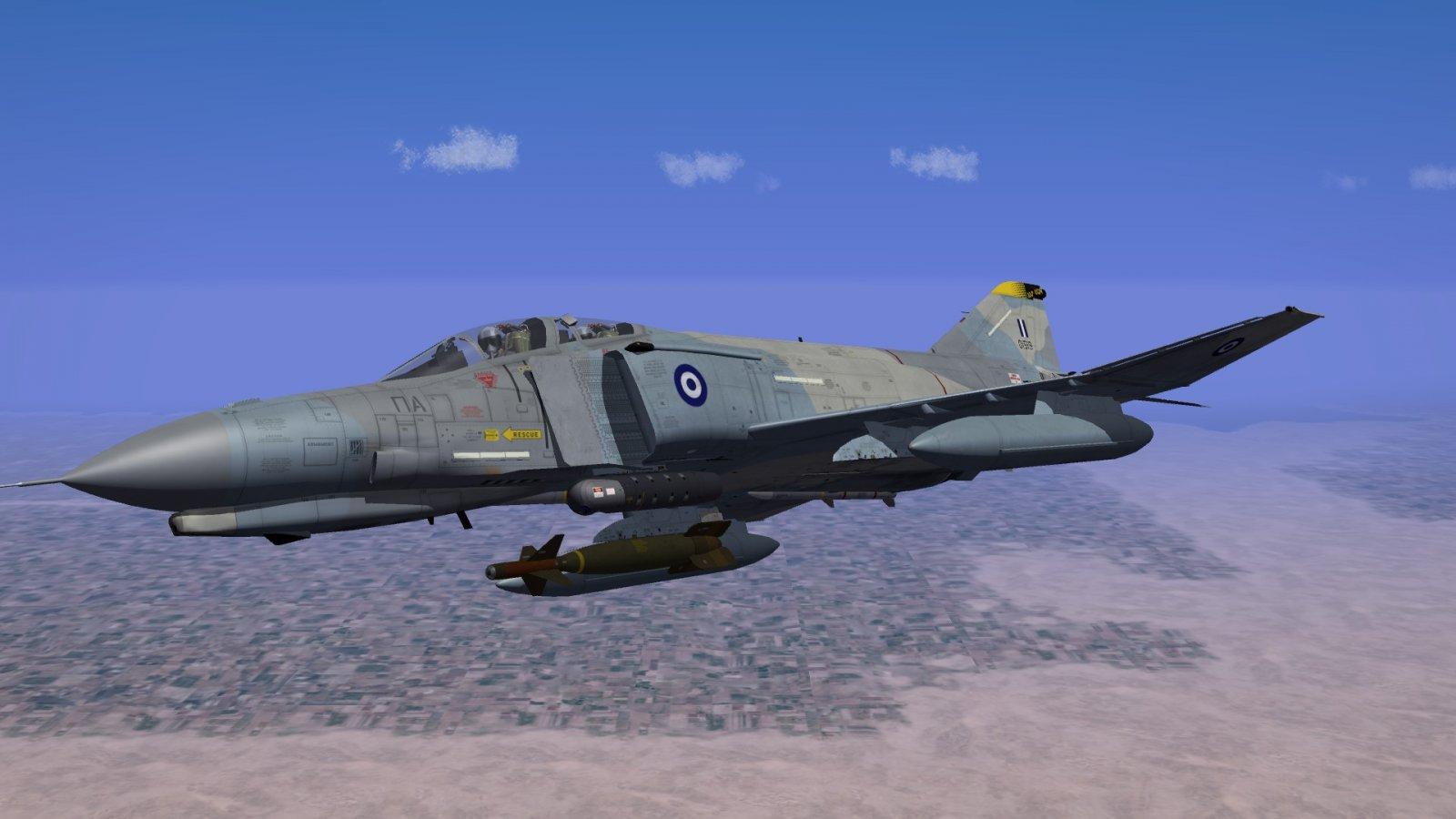 F-4E_AUP_0008.JPG