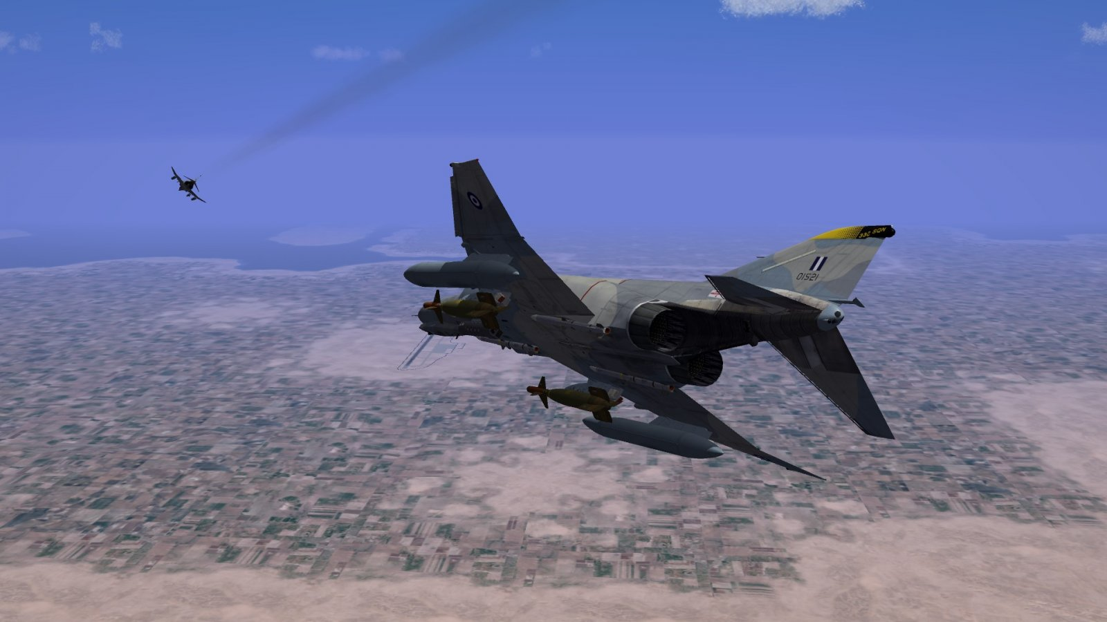 F-4E_AUP_0009.JPG
