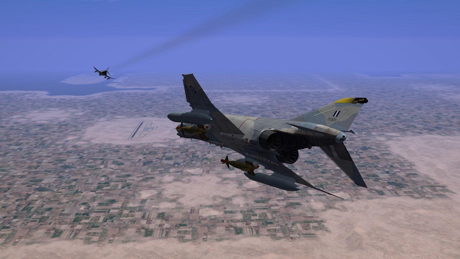 F-4E_AUP_0010.JPG
