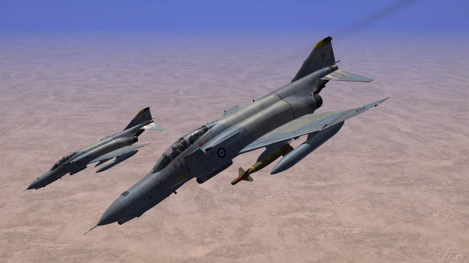 F-4E_AUP_0011.JPG