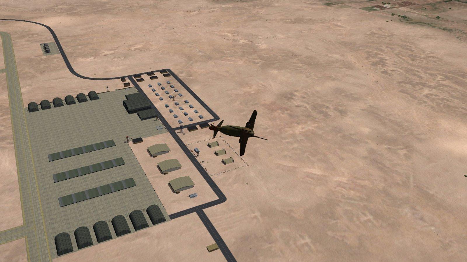 F-4E_AUP_0012.JPG
