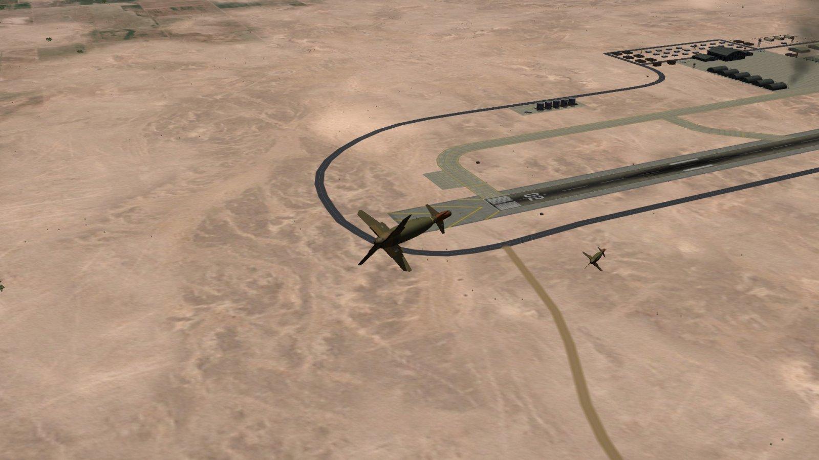 F-4E_AUP_0014.JPG