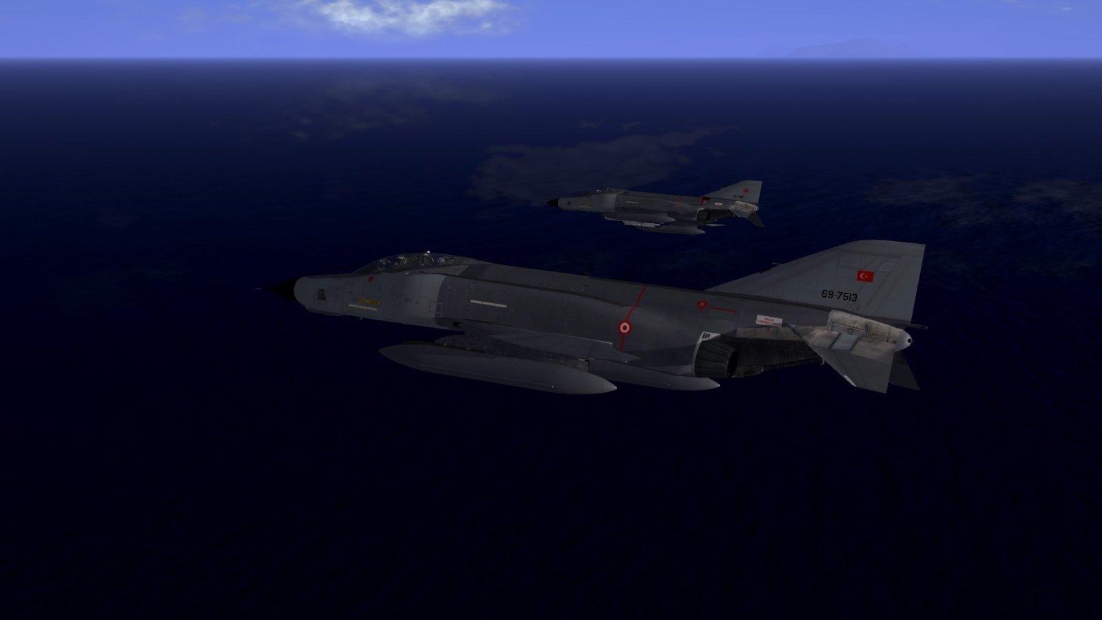 large.RF-4E_0002.JPG.bdc29ccfa2425747e1455233af1893b3.JPG