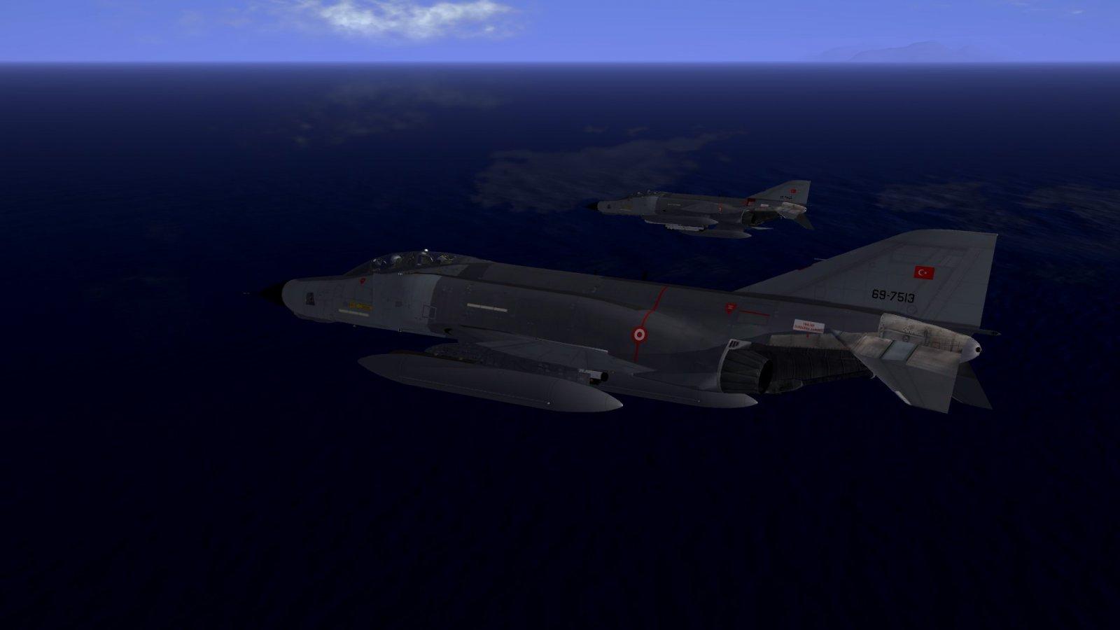 large.RF-4E_0003.JPG.04ddd3e0e71204ffdd46b52c2212a05b.JPG