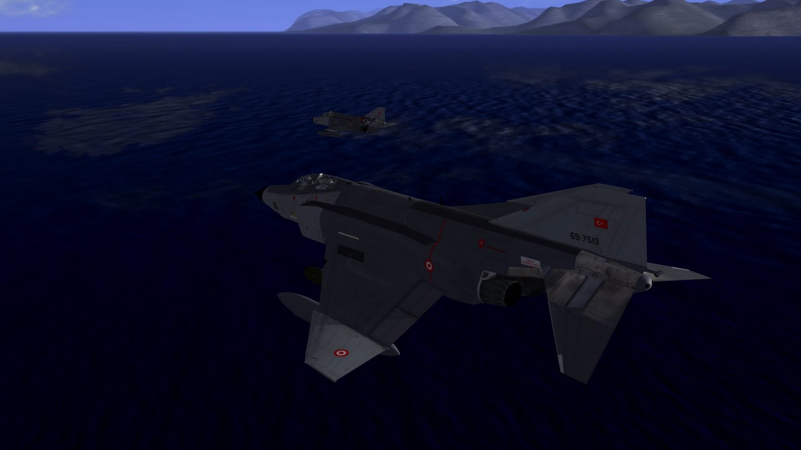 RF-4E_0005.JPG