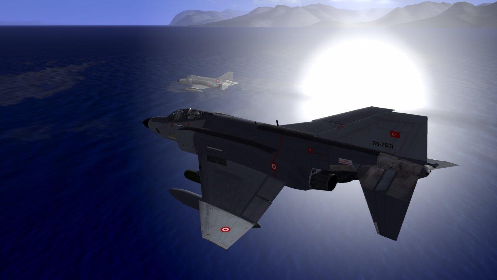 large.RF-4E_0006.JPG.4046f0d86df87565730e85733904466c.JPG