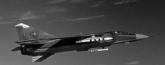 5c1bff71d3920_MiG-23Schreiberraketen.jpg.3fd16e759552c7e2c823a81d4548c5aa.jpg