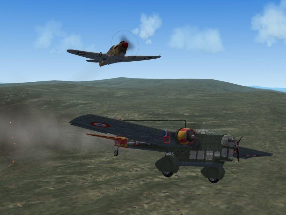 Tomahawk v Amiot143.JPG