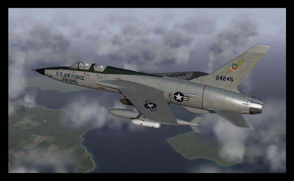 F-105F Early 2.jpg
