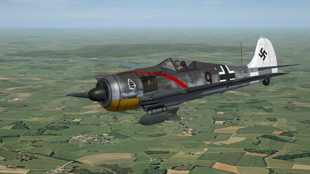 2 JG11.JPG