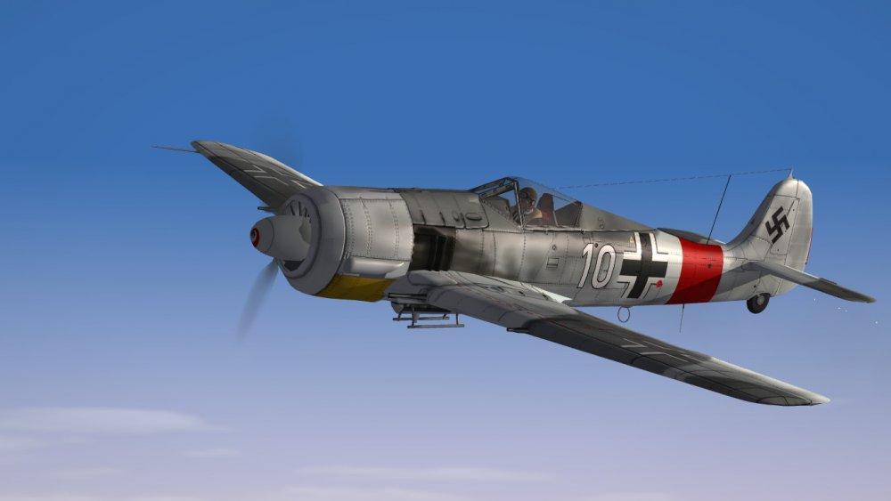 I. JG300.JPG