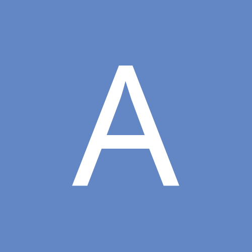 AviaLegacy