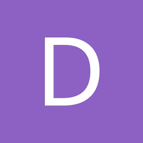 DiegoHerrera64