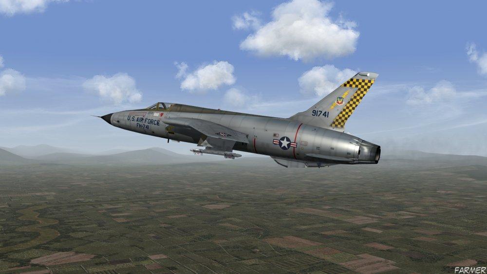 F-105D-25_10.jpg