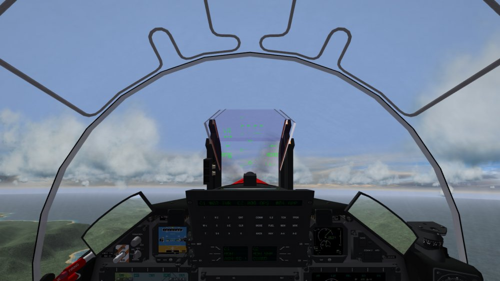 PC-21pit01.jpg