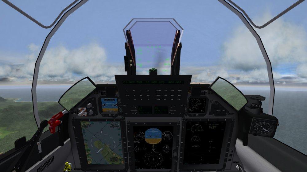 PC-21pit02.jpg
